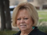 Dana Coomer, Registrar and Membership