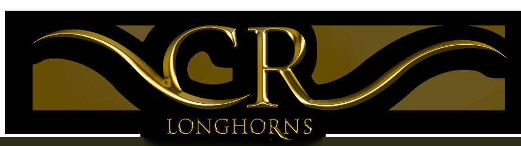 Dees CR Logo