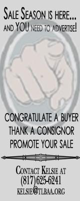 Sale-Season-Ad-Placeholder