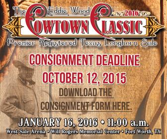 Eddie-Wood-Cowtown-Classic