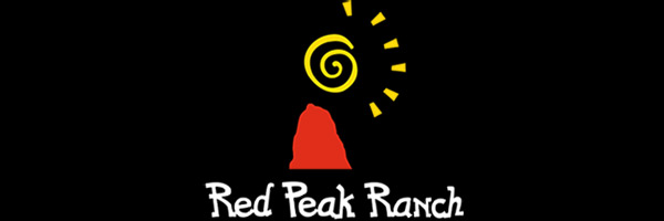 Red-Peak-Ranch-Logo-with-Background