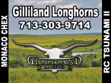 Gilliland-Button4-160x120