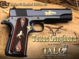 Talo_ButtonAd-160x120