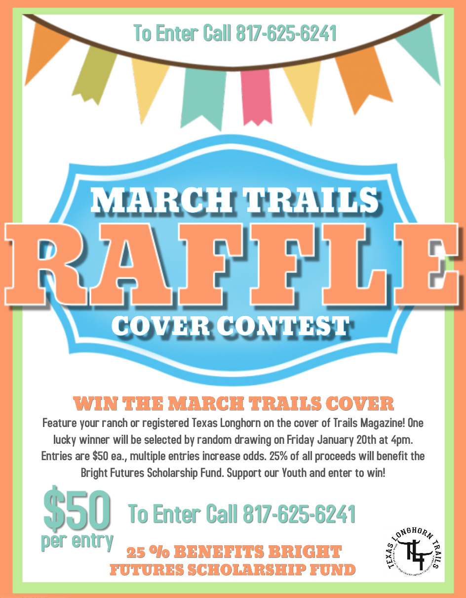 march-cover-contest-flyer