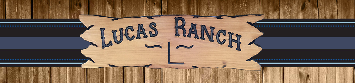 lucas ranch header