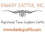 12-31-19-Danley-web-ad
